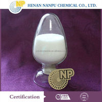 specification polyacrylamide pam be used for textile industry