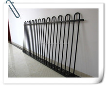 Various types of metal fence and Fencing Design and swimming pool fence ideas