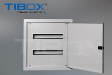 Factory Price New Distribution Box Professional Junction Box Waterproof MCB Box
