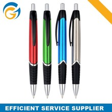 Resistive Stylus Writing Pen