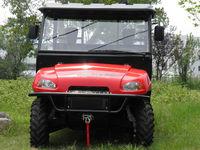 High quality 1000cc diesel pickup,utv atv hub caps 1000cc diesel pickup