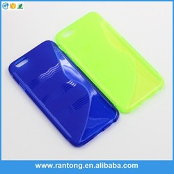 Factory sale special design cheap mobile phone case for samsung wholesale price