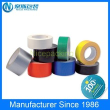 heat resistant duct tape, waterproof duct tape bulk buy from china