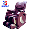 Body care massage chair, facial massager as seen on TV, pedicure massage chair spa
