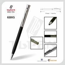 China customized OEM factory direct sale exclusive metal pen