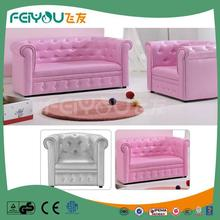 Import China Goods Sectional Leather Sofa With Best Quality