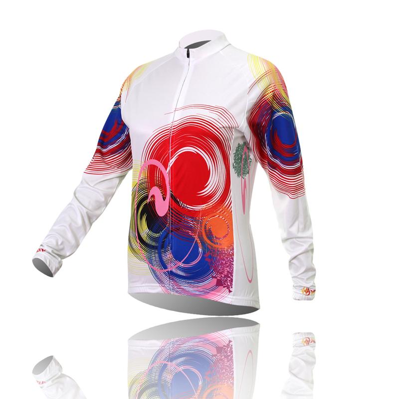 Cycling-Jersey20175261w.jpg