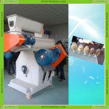Factory price ring die animal feed pellet mill/ring die animals feed pellet mill