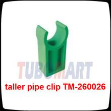 accesorio PP-R taller pipe clip