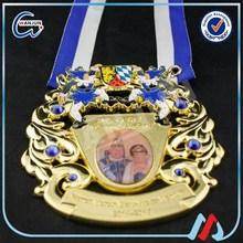medal restoration,custom medallions,medal sales