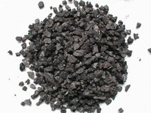 coconut based activated carbon