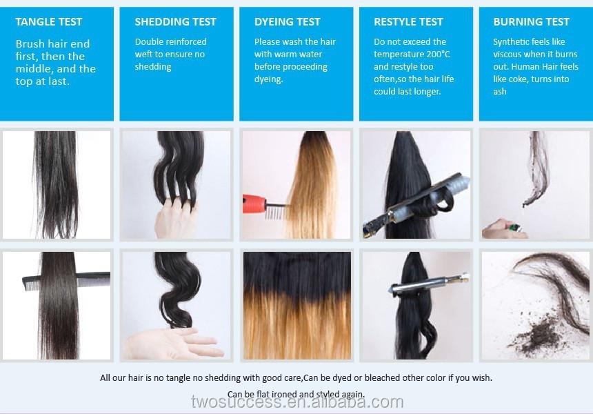 30 inch Body Wave Virgin Brazilian Hair .jpg