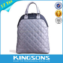 Cheap handbags imitation brands for wholesale