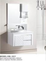 plastic bathroom cabinet with cheap bathroom vanity