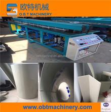 maquina de soldar plastik welding machine for PP&PVC