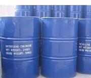 Teach grade 99.9% Dichloromethane