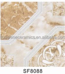 Grade AAA Beautiful Designs Porcelain Tiles First Choice