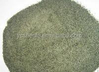 Fmp fertilizer Calcium Magnesium Phosphate Fertilizer index available phosphate 20%,18%,15% price