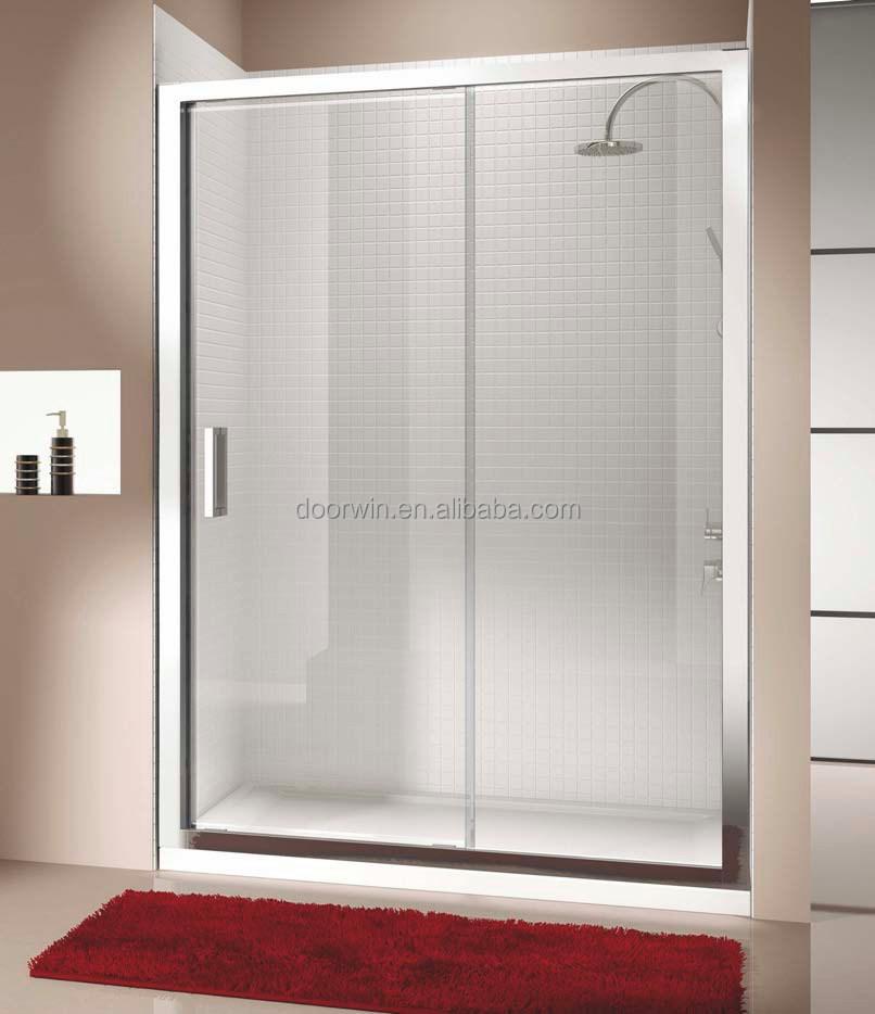 Porte de douche en verre pivot charni re porte en verre for Charniere porte de douche