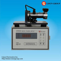 Lisun CH338 Digital Torque Device for the Measurement of Lamp Cap Torque Force Test