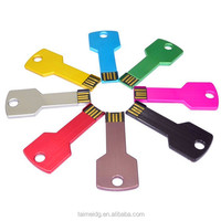 Superior quality bulk 512mb usb flash drives
