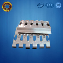 equipment connecting plate machining component,lathe cnc precision machining parts