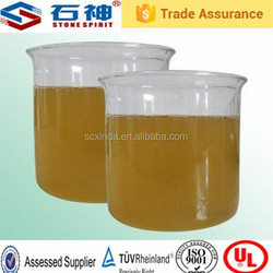 Stone Spirit XD-880 polycarboxylate series mastic asphalt High-performance water reducing agent