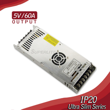 220vac to 12vdc led transformer 24v power supply 1000w power supply hs code