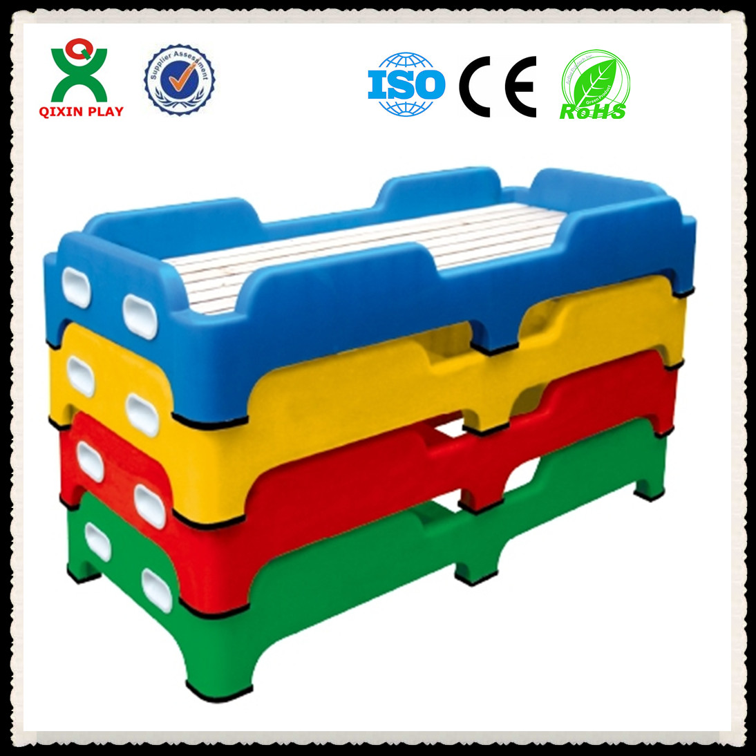 China barato de pl stico mobili rio infantil cama toys r - Sillones infantiles toysrus ...