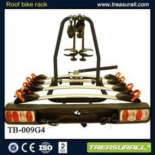 Hot Sale High Quality Car Top Bike Carrier