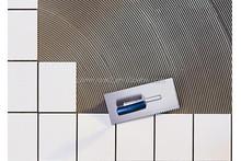 Maydos Flexible Tile Adhesive for Wall Tile(TA-513)