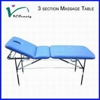 used beauty salon furniture&9Ebeauty massage bed&massage couch