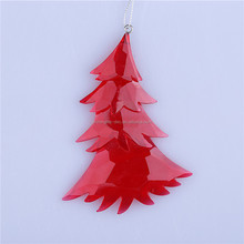 2015 new style christmas decoration Pinetree in Wind 01401014