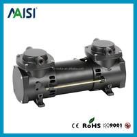 vacuum diaphragm single stage vacuum pump vacuum pump