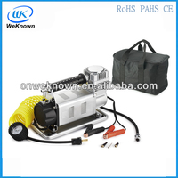 New style professional car tyre inflator