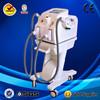 ipl shr laser / ipl shr laser hair removal machine / ipl shr germany lamp