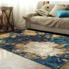 flooring muslim prayer manufacturing rug
