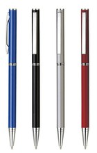 2015 Hot selling metal pen for hotel use