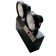 320lm automatique escalier éclairage avec bouton de test ( TL040AN )