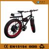 high performance racing electric fat bike 500w 1500w