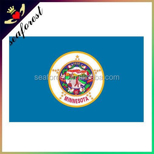 Design Your Own FlagNational FlagStates FlagClub Flags