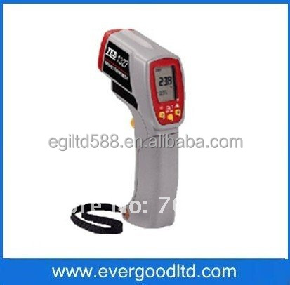 TES-1326S Mini Infrared Thermometers