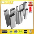 barato de moda accesorios de aluminio pasamanos