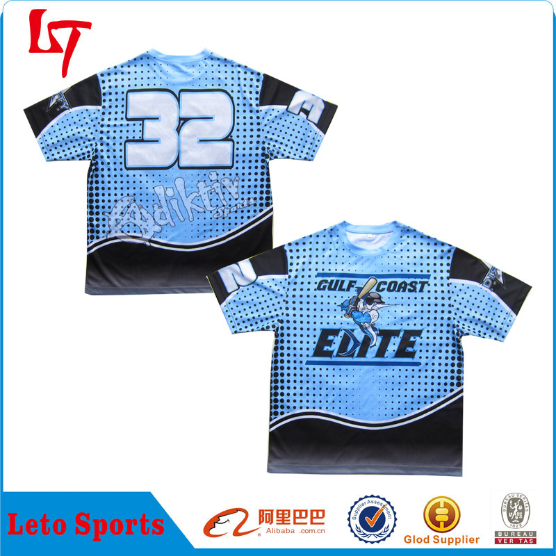 Youth athletic custom dri fit shirts wholesale buy for Dri fit t shirts manufacturer