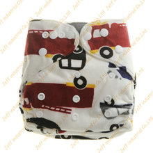 Top Selling New Baby Products 2014 China Organic Bamboo Fiber Cloth Diapers Nappies Soft Care Baby Diapers