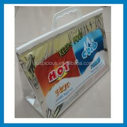 aluminium foil cooler bag,portable cake cooler bag,thermostat bag cooler bag