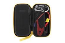 usb car charger 12V mini auto emergnecy jump start car power bank