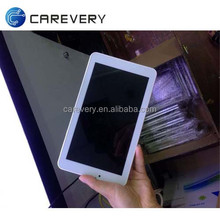 7 inch quad core tablet mtk8382, cheapest 7 inch tablet with high resolution, direct buy tablet from China factory