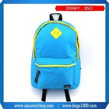 2015 new product backpacks manufacture,business bag,unisex travel backpack bag