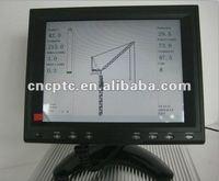 Crane Load Moment Indicator Crane Torque Limiter